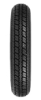 VRM051 Rear