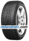 Tyres Viking WinTech 185/65 R15 88T