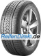 Reifen Continental WinterContact TS 850P 245/45 R18 96V Conti Seal, mit Felgenrippe