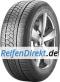 Reifen Continental WinterContact TS 850P 225/55 R17 101V XL