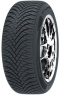 Reifen Goodride All Seasons Elite Z-401 185/60 R15 88H XL