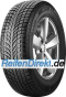 Reifen Michelin Latitude Alpin LA2 255/45 R20 105V XL