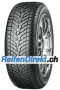 Reifen Yokohama BluEarth-Winter (V905) 205/55 R16 94H XL BlueEarth, RPB