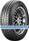 Banden Goodyear EfficientGrip Performance 195/65 R15 91H