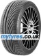 Tyres Uniroyal RainSport 3 205/55 R16 91V