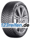 Reifen Continental WinterContact TS 860 195/65 R15 91T
