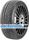 Däck Uniroyal RainSport 3 205/55 R16 91V