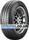 Tyres Goodyear EfficientGrip Performance 195/65 R15 91H