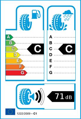 """Medidas neumaticos de 14"""" de invierno 1-C-C-71-2"""