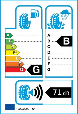 Nueva Etiquetacion de los neumaticos (a partir de 2013) 1-G-B-71-3