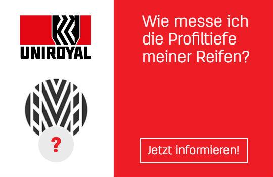 /cgi-bin/rshop.pl?dsco=104&s_p=Uniroyal_Profiltiefe_Sommer