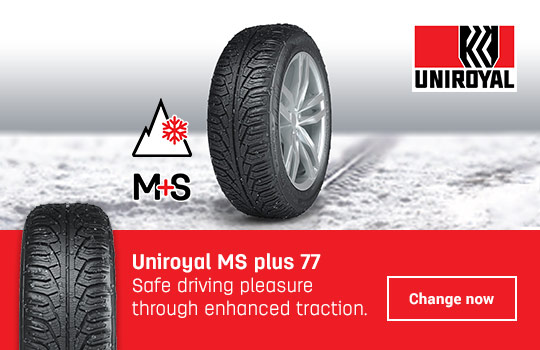 Cheap Tyres UK Mail Order Tyres