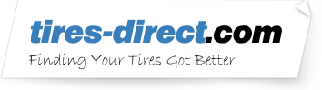 tires-direct