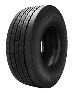 Image of Advance GL-286T ( 385/55 R22.5 160K 20PR )