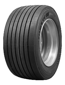 Image of Advance GL 251 T ( 435/50 R19.5 160J 20PR )