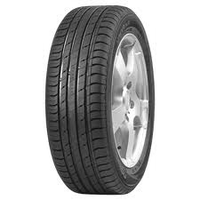 Image of Advance GL 283 A ( 215/75 R17.5 135/133J 16PR )