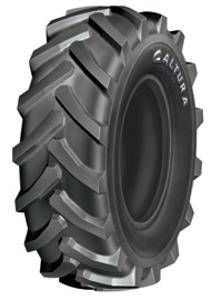 Image of Altura MPT-800 ( 405/70 -24 152B 14PR TL )