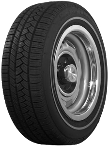 Image of American Classic American Classic ( 165/80 R15 86S WW 20mm ) %EAN%