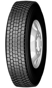 Antyre An Tyre Tb 753