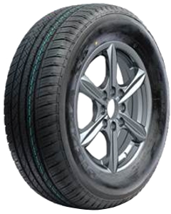Image of Antares Comfort A5 ( 235/45 R20 100W )