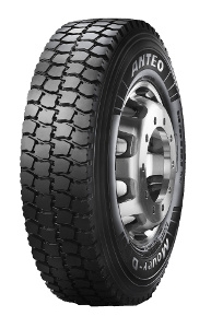 Image of Anteo Mover D ( 315/80 R22.5 156/150K )