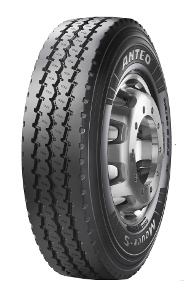 Image of Anteo Mover S ( 315/80 R22.5 156/150K )