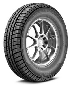 Image of Apollo Amazer 3G Maxx ( 165/65 R13 77T )