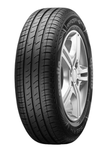 Image of Apollo Amazer 4G Eco ( 145/70 R13 71T )