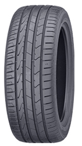 Apollo Aspire XP 225/45 R17 91Y