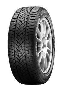 Apollo Aspire XP Winter 245/45 R18 100V XL