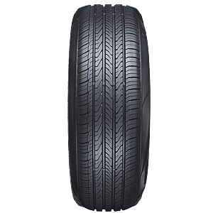 Image of Aptany RP203 ( 185/65 R15 88H )
