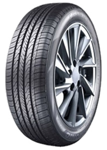Image of Aptany RP203A ( 155/65 R14 75T )