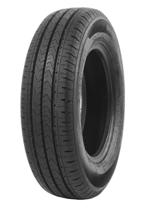 Image of Atlas Green Van ( 195/55 R10C 98/96P )