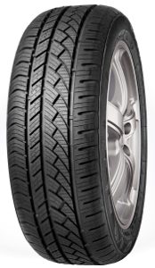 Image of Atlas Green Van 4S ( 185/75 R16C 104/102R )