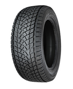 Image of Atturo AW730 Ice ( 265/40 R21 105H XL )