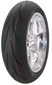 Compare prices for Avon 3D Ultra Xtreme AV82 AC2 18055 ZR17 TL 73W Rear wheel Racing tyres mixture SOFT