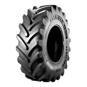 BKT Agrimax Force ( 710/75 R34 178D TL ) 15726855