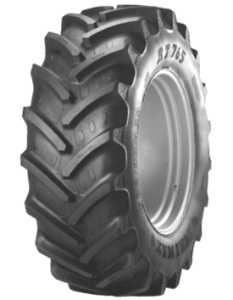 Image of BKT RT765 ( 480/70 R28 140A8 TL )