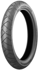 Bridgestone A 40 F F
