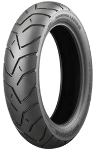 Bridgestone A 40 R G pneu