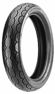 Bridgestone Accolade AC-04