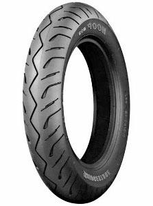 Bridgestone B03 ( 120/70-13 TL 53L M/C )