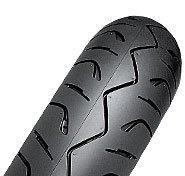 Bridgestone B 03