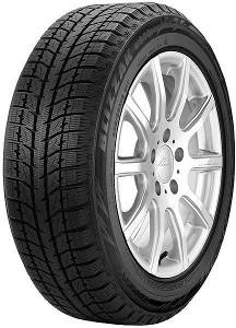 Bridgestone Pneu Blizzak Ws70 225/45 R17 94 T Xl