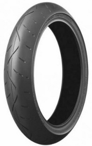 Bridgestone BT003F
