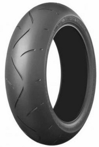 Bridgestone BT003R