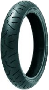 Bridgestone BT014 FJ