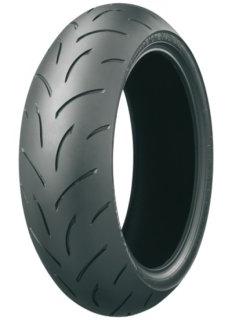 Bridgestone Bt015rm