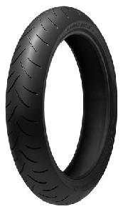 Bridgestone Bt016 F Aa