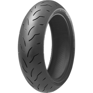 Bridgestone Bt 016 R